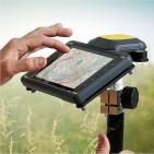 Qpad X5 Rugged Tablet