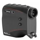 Laser Αποστασιόμετρο TRUPULSE® 200L μεγάλων αποστάσεων
