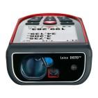 Αποστασιόμετρο Leica DISTO™ D810