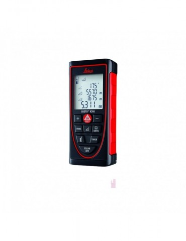 Laser Distancemeter Leica DISTO™ X310