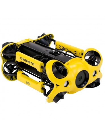 CHASING M2 ROV Professional Underwater Drone