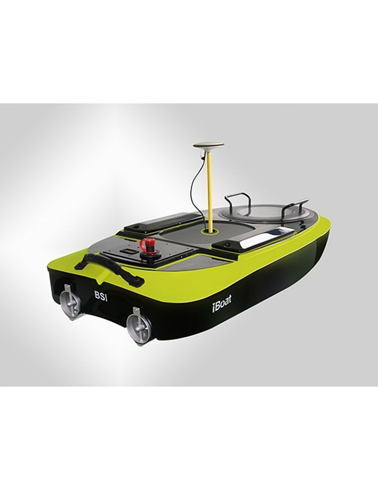iBoat BS1 Series Unmanned Surface Vehicle