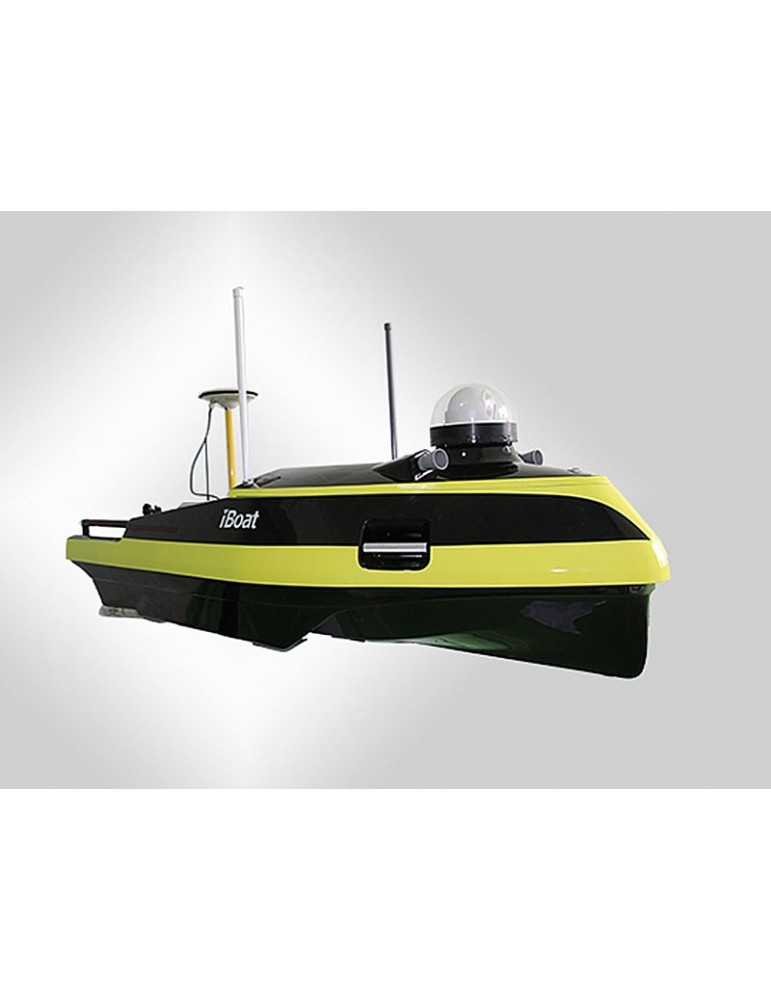 iBoat MS1 Series Unmanned Surface Vehicle