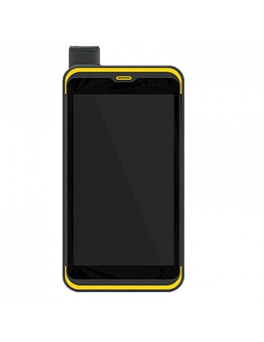 Qmini A5/7 High-precision GIS Handheld