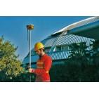 Hi-Target V60 Σύστημα GNSS RTK