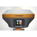 Hi-Target iRTK5 GNSS receiver