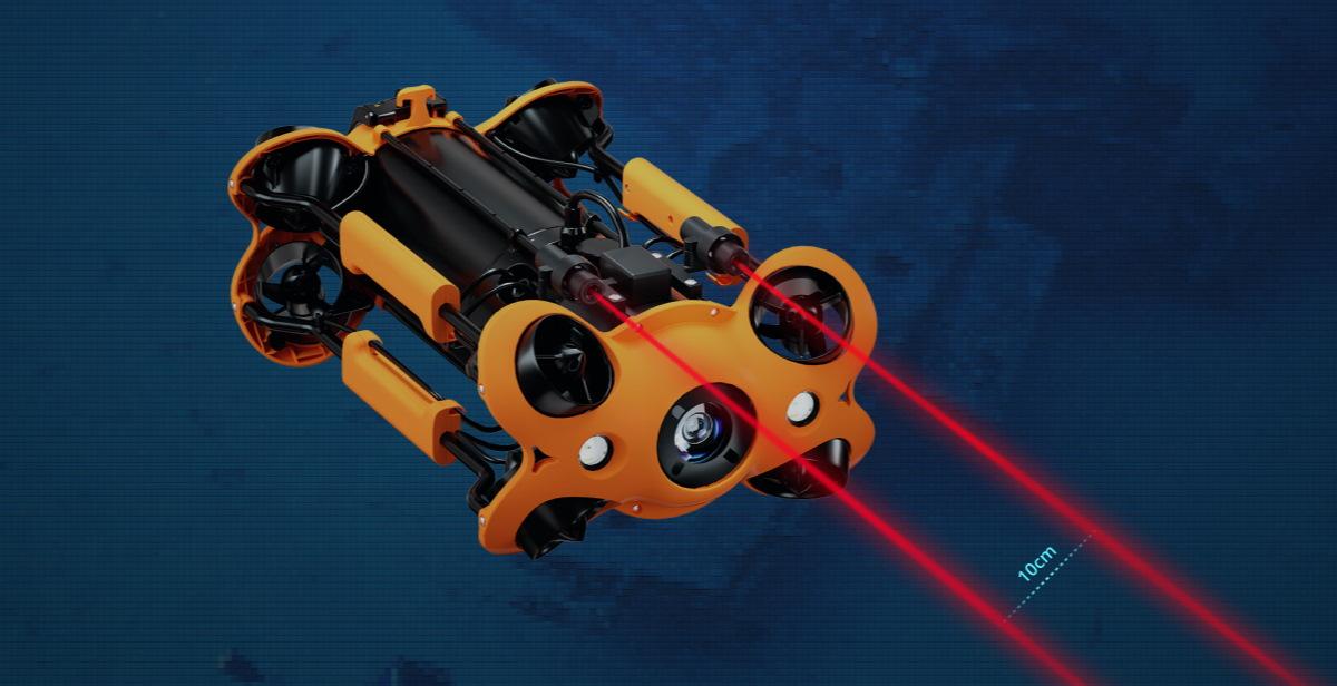 CHASING Laser Scaler_1
