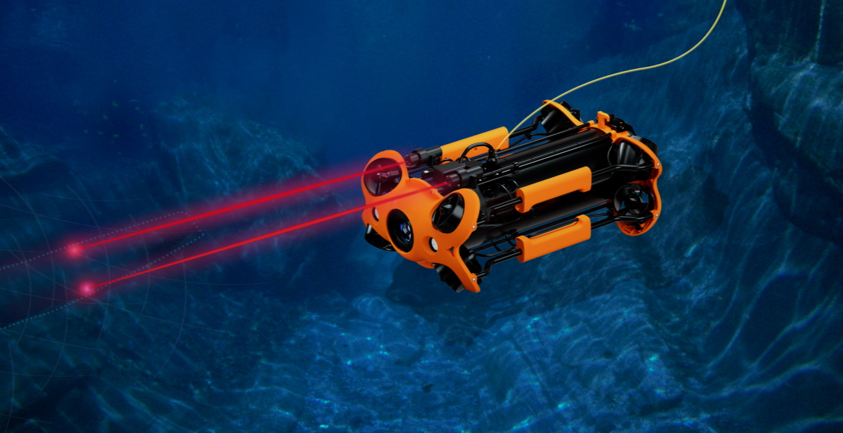 CHASING Laser Scaler_2