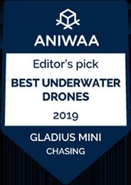 ANIWAA Award