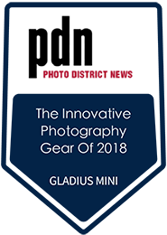 PDN Award