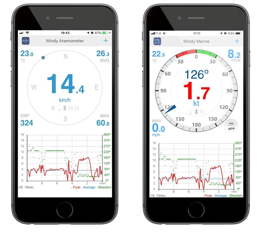 Windy_Smartphone_Apps