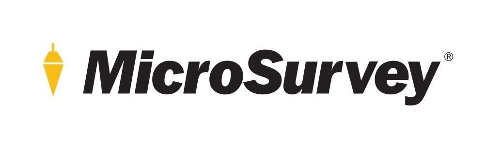 MicroSurvey Inc.