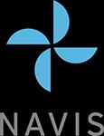 Navis