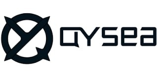 QYSEA